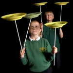 circus-workshop-spinning-plates