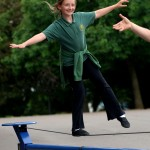 circus-workshops-tightwire