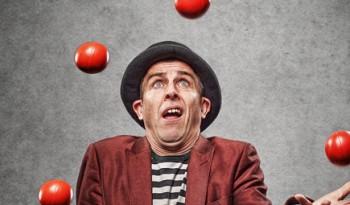 elfic-the-juggler