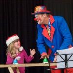 spangle-the-clown-bells-lg