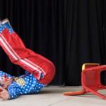 spangle-the-clown-fall-lg