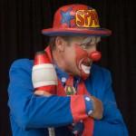 spangle-the-clown-hug-lg